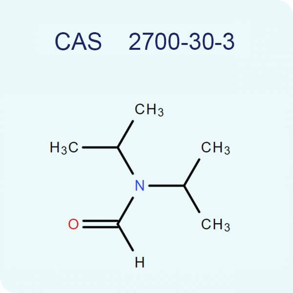 N,N-Diisopropylformamide