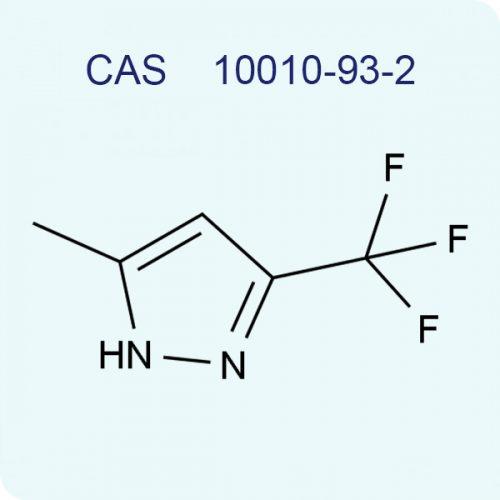 CAS 10010-93-2