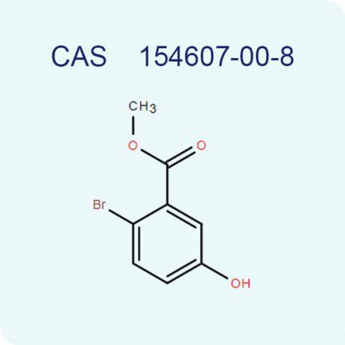 CAS 154607-00-8