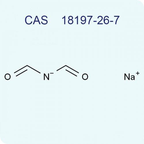 CAS 18197-26-7