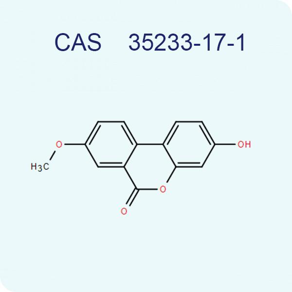 CAS 35233-17-1