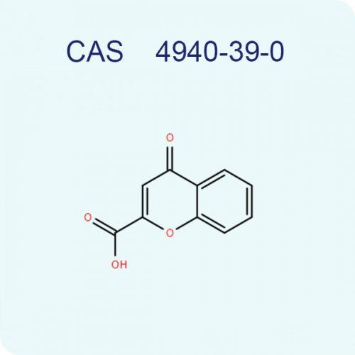 CAS 4940-39-0