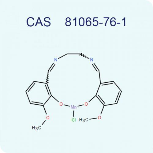 EUK-134 CAS 81065-76-1